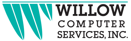 Willow Computer Services, Inc.
